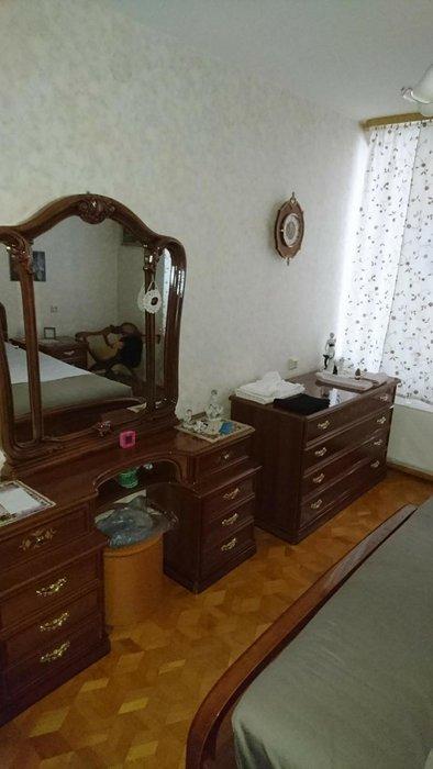 Екатеринбург, ул. Красный, 8 - фото квартиры (1)