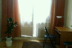Екатеринбург, ул. Бакинских комиссаров, 169В - фото квартиры