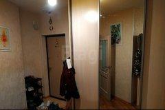 Екатеринбург, ул. Щербакова, 20 - фото квартиры