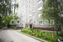 Екатеринбург, ул. Начдива Онуфриева, 28 (Юго-Западный) - фото квартиры