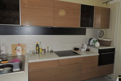 Екатеринбург, ул. Барвинка, 26 (УНЦ) - фото квартиры
