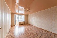 Екатеринбург, ул. Московская, 56/2 (Юго-Западный) - фото квартиры