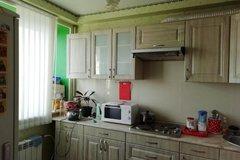 Екатеринбург, ул. Центральный, 10 - фото квартиры