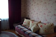 Екатеринбург, ул. Ялунинская, 4 (Птицефабрика) - фото квартиры