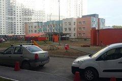 Екатеринбург, ул. Чкалова, 231 (УНЦ) - фото квартиры