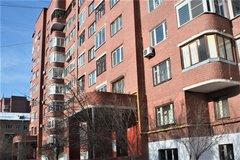 Екатеринбург, ул. Декабристов, 45 (Центр) - фото квартиры