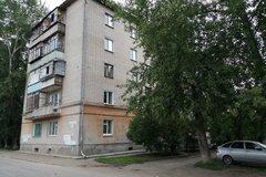 Екатеринбург, ул. Сахалинская, 7 (Пионерский) - фото квартиры