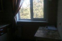 Екатеринбург, ул. Строителей, 18 (Старая Сортировка) - фото квартиры