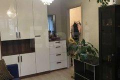 Екатеринбург, ул. Азина, 40 (Центр) - фото квартиры