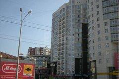 Екатеринбург, ул. Вайнера, 21 (Центр) - фото квартиры