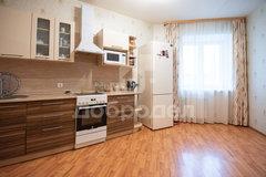 Екатеринбург, ул. Союзная, 8 - фото квартиры