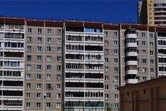 Екатеринбург, ул. Вилонова, 10 (Пионерский) - фото квартиры