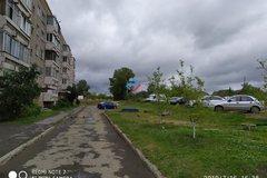 Екатеринбург, ул. Верстовая, 5 (Садовый) - фото квартиры