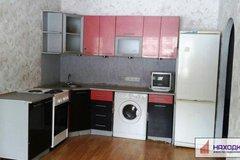 Екатеринбург, ул. Сулимова, 25 (Пионерский) - фото квартиры