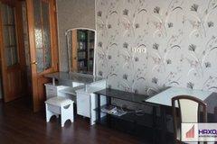 Екатеринбург, ул. Малышева, 84 (Центр) - фото квартиры