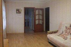Екатеринбург, ул. Викулова, 43/3 (ВИЗ) - фото квартиры