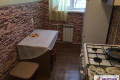 Екатеринбург, ул. Академика Бардина, 33 (Юго-Западный) - фото квартиры