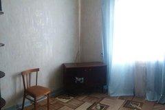 Екатеринбург, ул. Культуры, 6 (Уралмаш) - фото комнаты