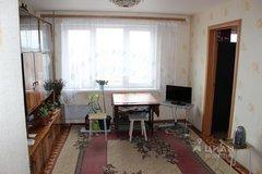 Екатеринбург, ул. Бакинских Комиссаров, 100 - фото квартиры
