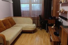 Екатеринбург, ул. Дорожная, 23 (Вторчермет) - фото квартиры