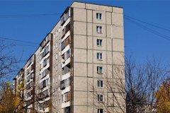 Екатеринбург, ул. Громова, 138 к 1 (Юго-Западный) - фото квартиры