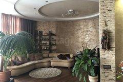 Екатеринбург, ул. Вилонова, 18 (Пионерский) - фото квартиры
