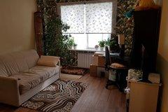Екатеринбург, ул. Рощинская, 44 - фото квартиры