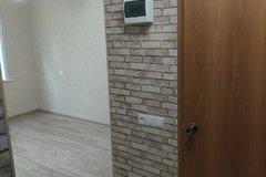 Екатеринбург, ул. Заводская, 47/2 - фото квартиры