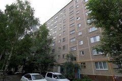 Екатеринбург, ул. Громова, 148 (Юго-Западный) - фото квартиры
