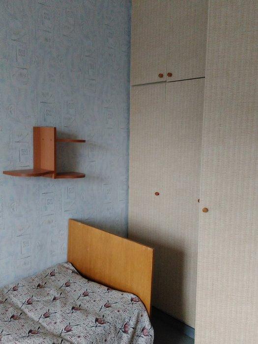 Екатеринбург, ул. Июльская, 41 - фото комнаты (1)