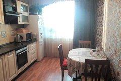 Екатеринбург, ул. Анатолия Мехренцева, 3 (УНЦ) - фото квартиры