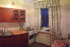 Екатеринбург, ул. Мичурина, 207 (Парковый) - фото квартиры