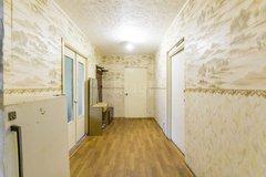 Екатеринбург, ул. Родонитовая, 5 (Ботанический) - фото квартиры