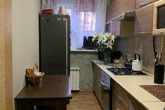 Екатеринбург, ул. Боровая, 21 (Пионерский) - фото квартиры