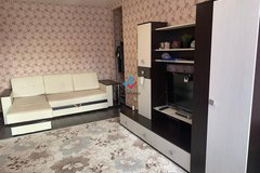Екатеринбург, ул. Колмогорова, 58 (Заречный) - фото квартиры