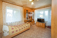 Екатеринбург, ул. Колхозников, 82 - фото квартиры