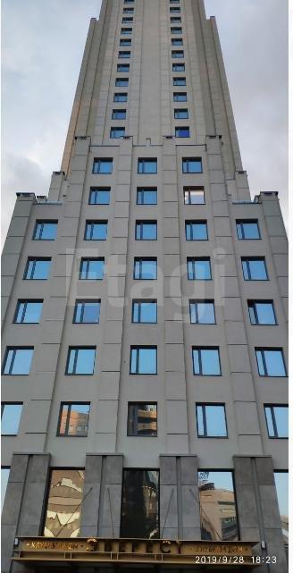 Екатеринбург, ул. Горького, 69 к 1 (Центр) - фото квартиры (1)