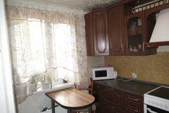 Екатеринбург, ул. Крестинского, 53 - фото квартиры