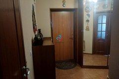 Екатеринбург, ул. Базовый, 52 (Автовокзал) - фото квартиры