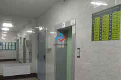 Екатеринбург, ул. Базовый, 50 (Автовокзал) - фото квартиры