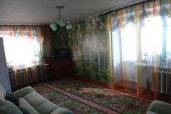 Екатеринбург, ул. Ангарская, 30 (Старая Сортировка) - фото квартиры