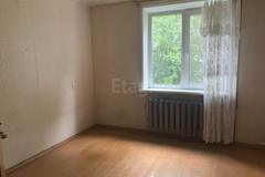 Екатеринбург, ул. Белинского, 220 к 7 (Автовокзал) - фото квартиры