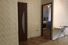 Екатеринбург, ул. Космонавтов, 69 (Уралмаш) - фото квартиры