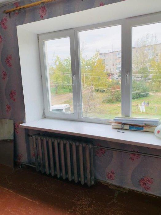 Екатеринбург, ул. Сибирка, 34 (Садовый) - фото квартиры (1)