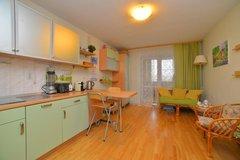 Екатеринбург, ул. Мичурина, 239 (Парковый) - фото квартиры