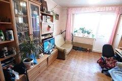 Екатеринбург, ул. Индустрии, 57 к 1 (Уралмаш) - фото квартиры