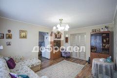 Екатеринбург, ул. Владимира Высоцкого, 22 - фото квартиры