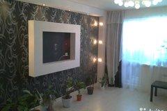 Екатеринбург, ул. Викулова, 28А - фото квартиры