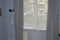Екатеринбург, ул. Заводская, 42 - фото квартиры