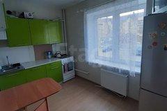 Екатеринбург, ул. Очеретина, 4 (Академический) - фото квартиры